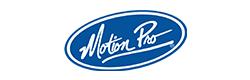 Motion Pro