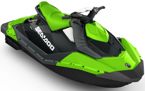 Personal Watercraft Parts
