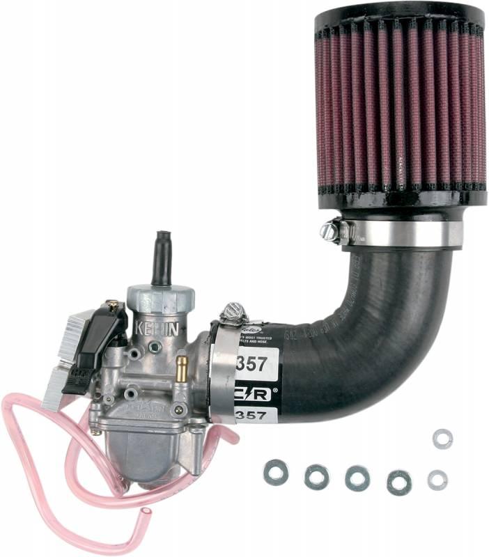 DG Performance Keihin PE Carburetor Kit 35-6008