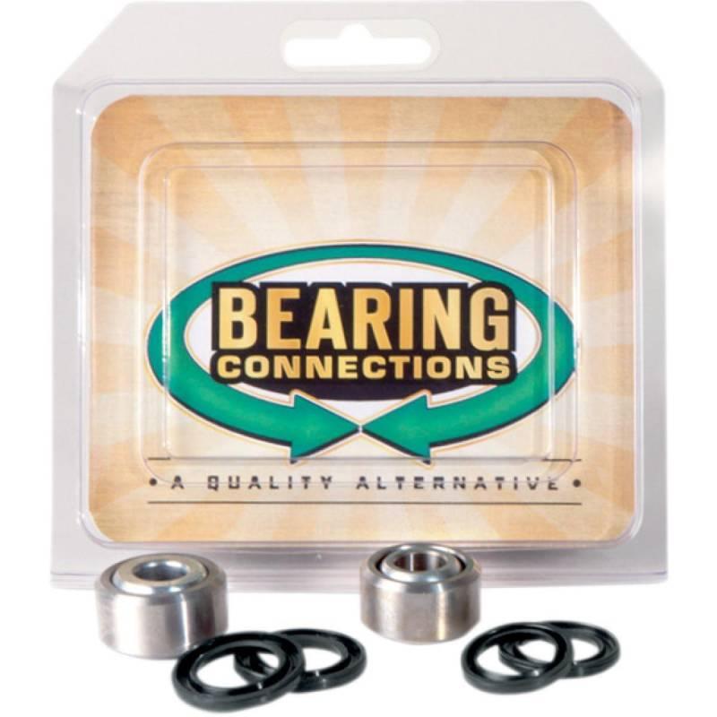 BEARING CONNECTIONS Shock Bearing Kit #403-0025