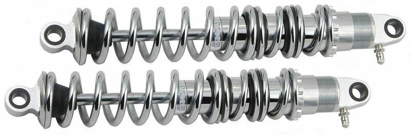 Works Performance Front Shock HD-47877