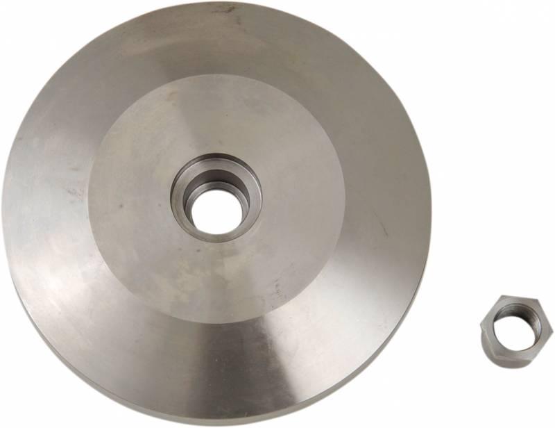 TMV 310FW1211 Flywheel Weights 11oz.