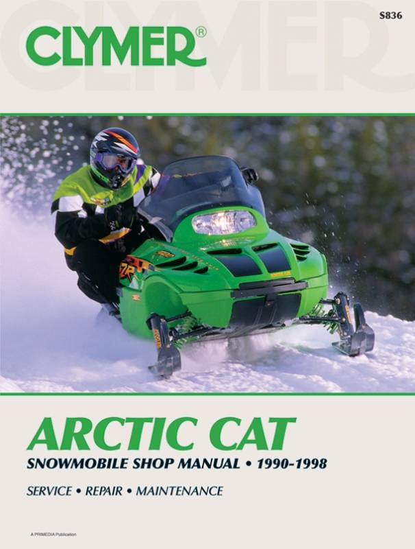 F168200297 1990 arctic cat jag 440 ignition wiring diagram wiring diagram 1990 arctic cat prowler wiring diagram at bayanpartner.co