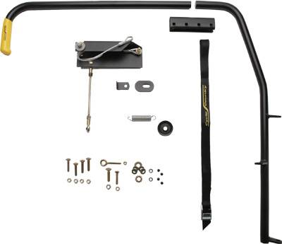 cycle country manual lift kit 15 0015 rh powersportparts net