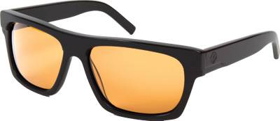 0f02959dbc Dragon Alliance - Viceroy Ionized Sunglasses