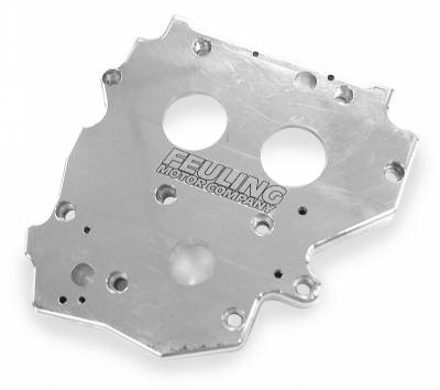 Fueling 8001 Bearing Retainer Plate