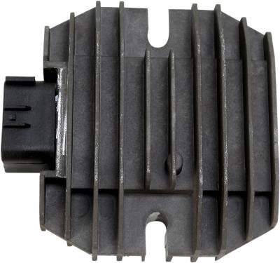 Moose Racing Exciter Coil M-22-502 2102-0245