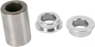 Pivot Works - Pivot Works Front And Rear Shock Bearing Kits PWSHK-Y24-000
