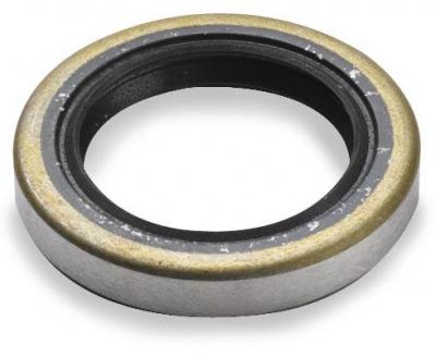 EPI - EPI PTO Seal WE524581