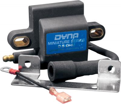 Dynatek - Dynatek Coil Kit DCK10-11