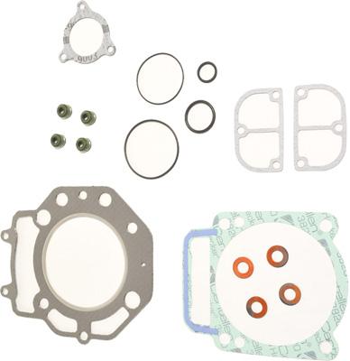 Athena - Athena Top End Gasket Kit P400270600022