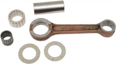 Vesrah - Vesrah Connecting Rod Kit VA-5001