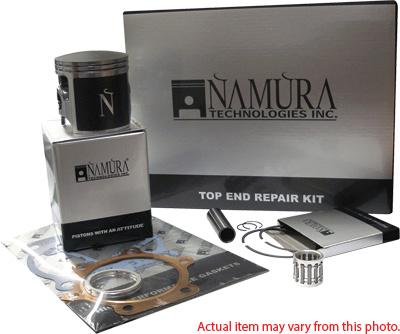 Namura - Namura Piston Kit NA-10007-2K