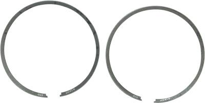 WSM - WSM Piston Ring Set 010-934-06