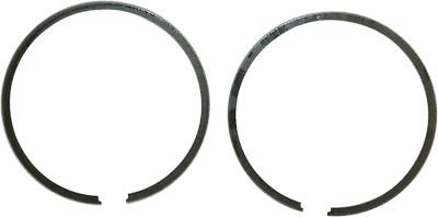 WSM - WSM Piston Ring Set 010-931-06