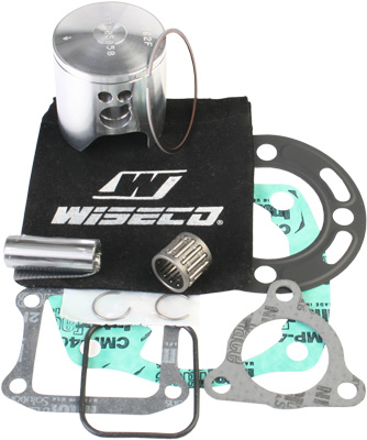 Wiseco - Wiseco Top End Kit PK1217
