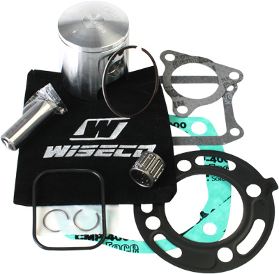 Wiseco - Wiseco Top End Kit PK1271