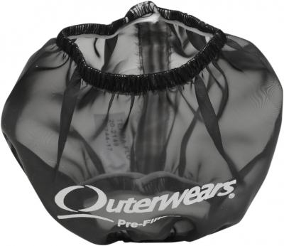 Outerwears - Outerwears Pre-Filter 20-1008-01