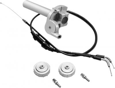 Motion Pro - Motion Pro Vortex Throttle Kit 01-0510