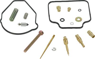 Shindy - Shindy Carburetor Repair Kit 03-048