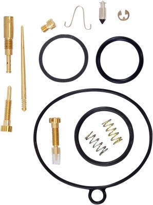 K & L Supply - K & L Supply Carburetor Repair Kit 00-2441