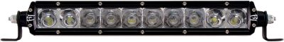 Rigid - Rigid 10in. SR Series Light Bar 91031