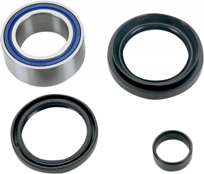 Moose Racing - Moose Racing Wheel Bearing Kit 0215-0164