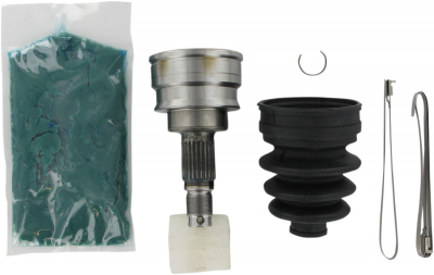 EPI - EPI CV Joint Kit WE271072