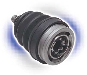 EPI - EPI CV Joint Kit WE271138