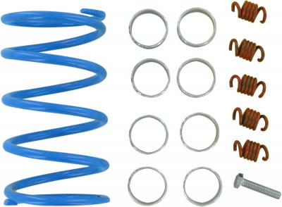 EPI - EPI Sport Utility Clutch Kit WE391005