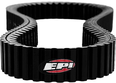 EPI - EPI Severe Duty Drive Belt WE261025