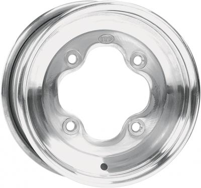 I.T.P. - I.T.P. A-6 Pro Series Wheels X184110