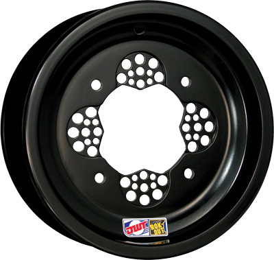 Douglas Wheel - Douglas Wheel Rok-Out Wheel RO-14-429