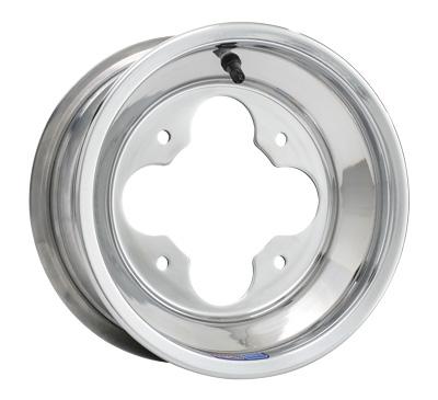 Douglas Wheel - Douglas Wheel A5 Wheel A507-07