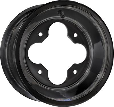Douglas Wheel - Douglas Wheel A5 Wheel A506-029