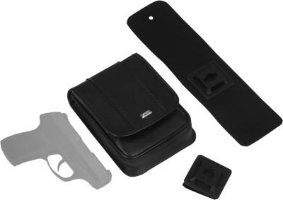 Hopnel - Hopnel EZ Carry Pouch Kits H50-111CC