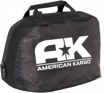 AMERICAN KARGO - AMERICAN KARGO Helmet Bag 3514-0026