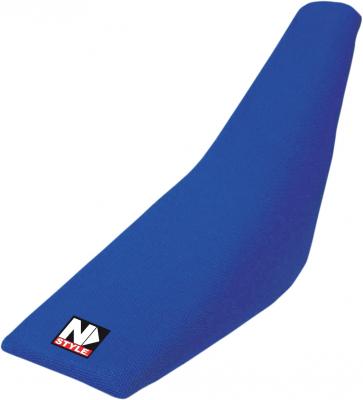 N-Style - N-Style Seat Cover N50-474