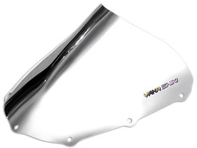 Yana Shiki - Yana Shiki R Series Windscreen HW-1004CSI