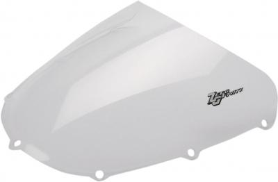 Zero Gravity - Zero Gravity SR Series Windscreen 20-464-01
