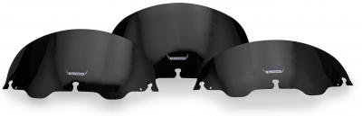 Slipstreamer - Slipstreamer Replacement Windshield S-133-16
