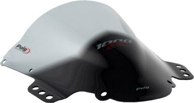PUIG - PUIG Racing Windscreen 2072H