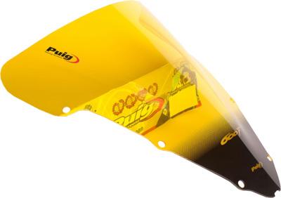 PUIG - PUIG Racing Windscreen 0861G