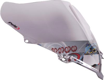 PUIG - PUIG Racing Windscreen 2207H