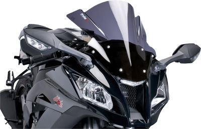 PUIG - PUIG Racing Windscreen 4106H