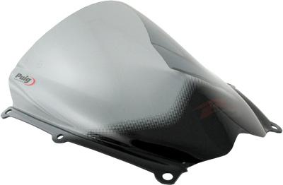 PUIG - PUIG Racing Windscreen 4363H