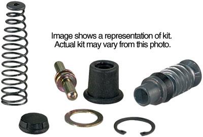K & L Supply - K & L Supply Master Cylinder Rebuild Kit 32-7592