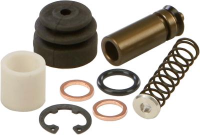 All Balls - All Balls Master Cylinder Rebuild Kit 18-1029