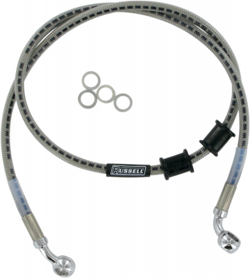 Russell - Russell Brake Line Kit R09370S