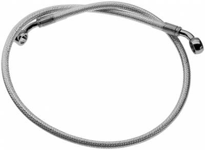 Galfer - Galfer Platinum Series Brake Line Kit FK071D452R